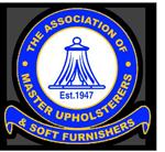 AMUSF-logo