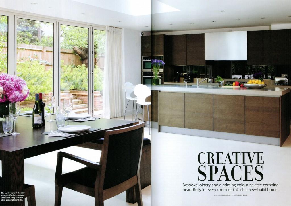 Essential kitchen bathroom bedroom magazine alsans pdf page 02 03 sisterspd